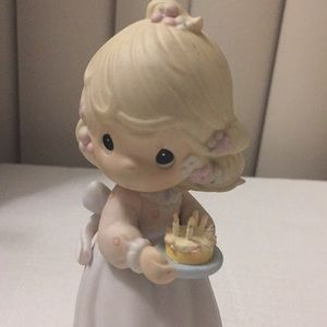 Other - Collectible Figurine